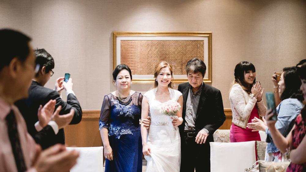 Wedding Regent 49.JPG