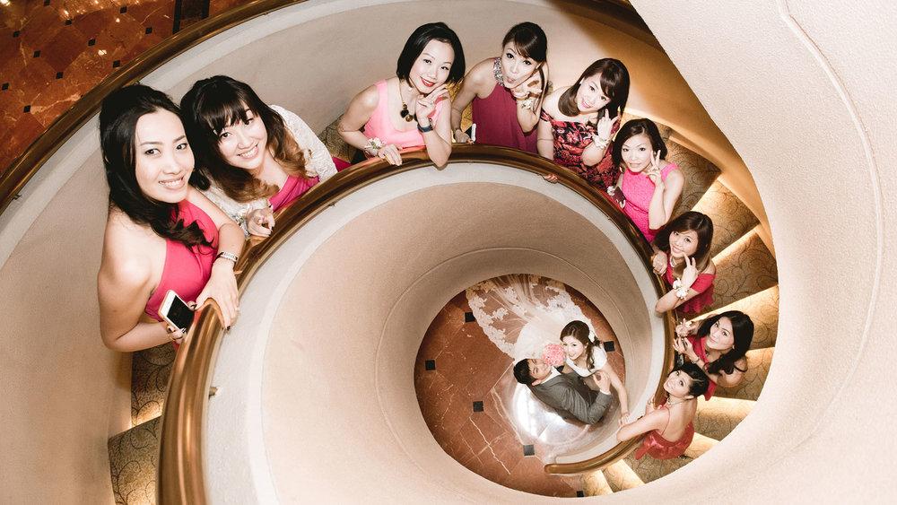 Wedding Regent 56.JPG