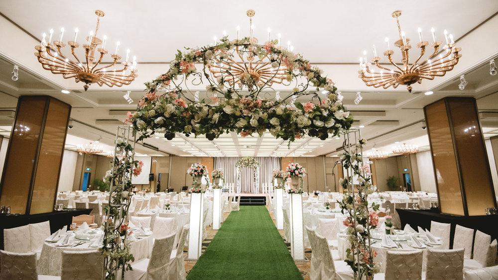 Wedding Regent 59.JPG