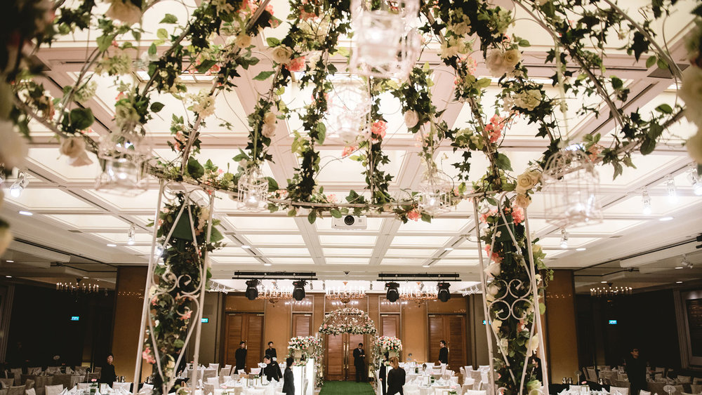 Wedding Regent 61.JPG