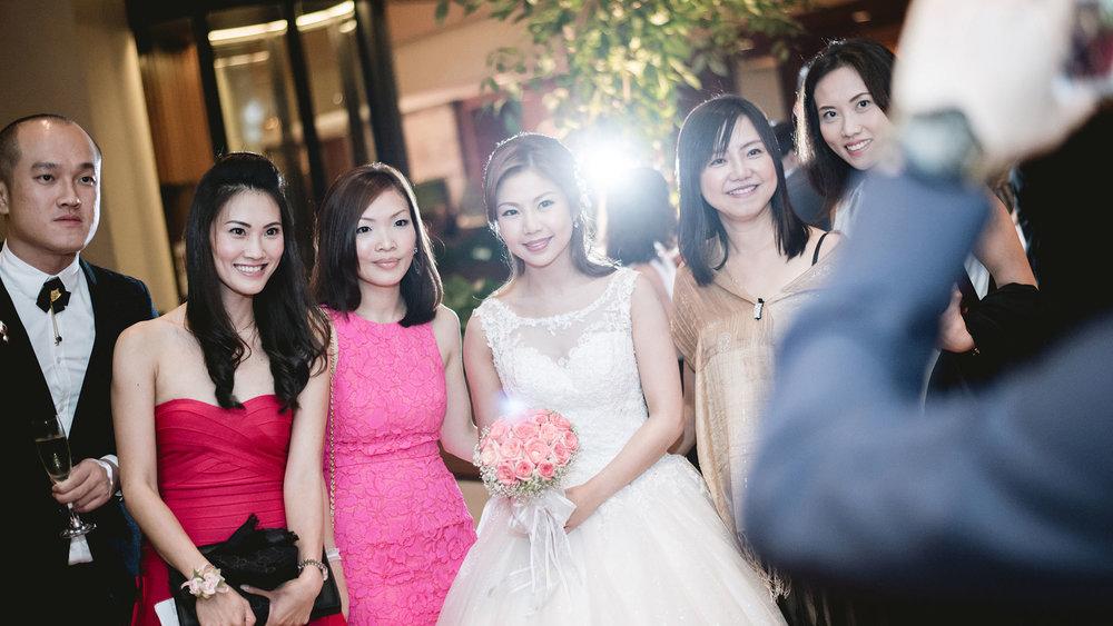 Wedding Regent 70.JPG