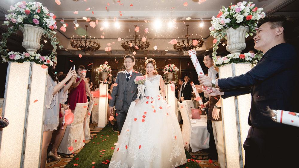 Wedding Regent 71.JPG