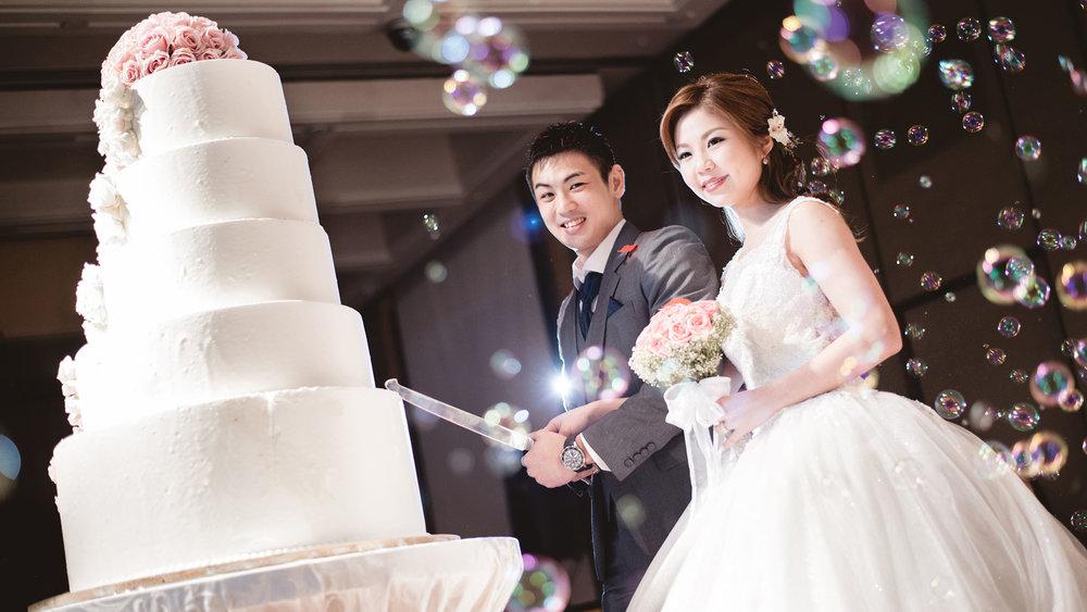 Wedding Regent 73.JPG