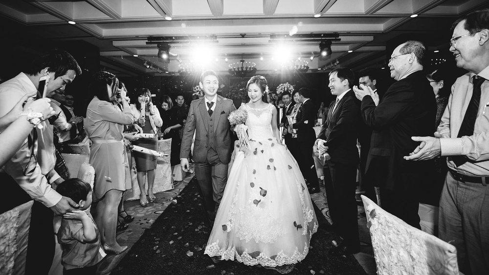Wedding Regent 72.JPG