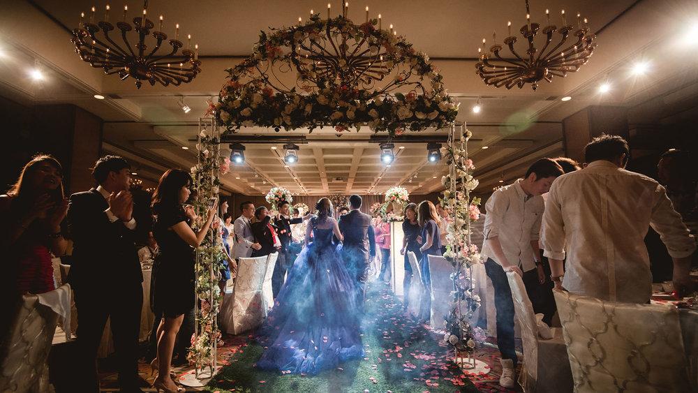 Wedding Regent 76.JPG
