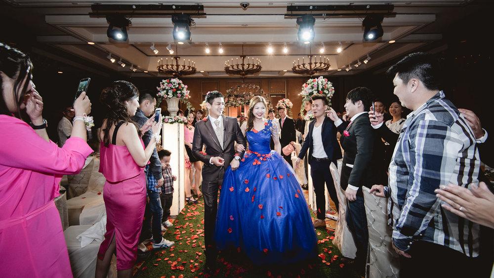 Wedding Regent 77.JPG