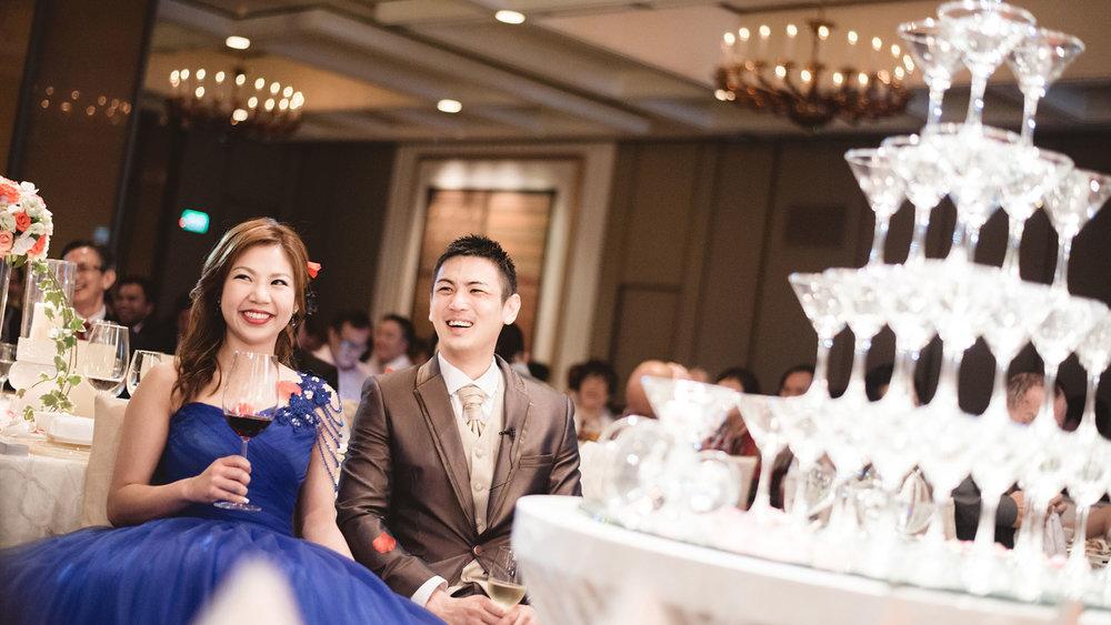 Wedding Regent 78.JPG