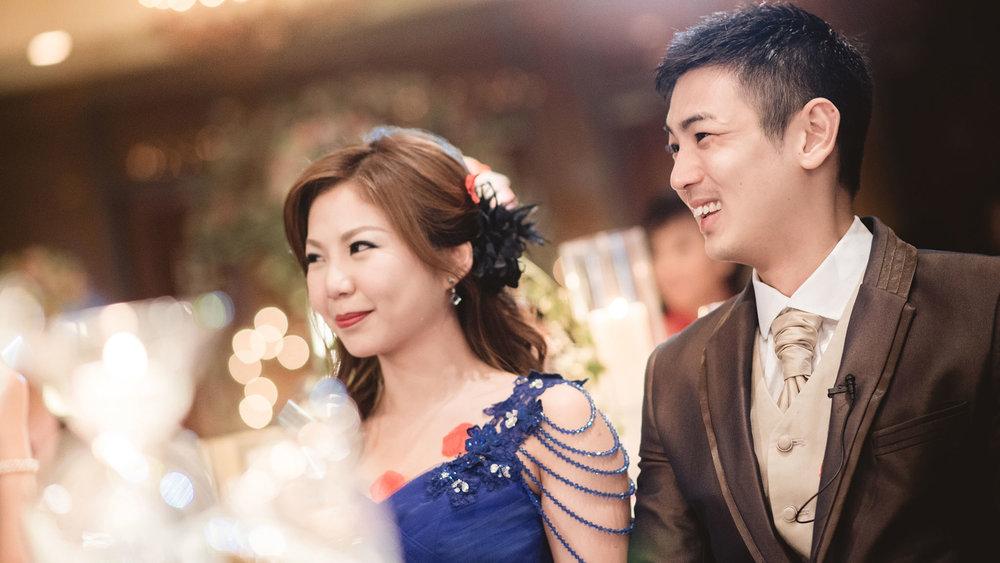 Wedding Regent 80.JPG