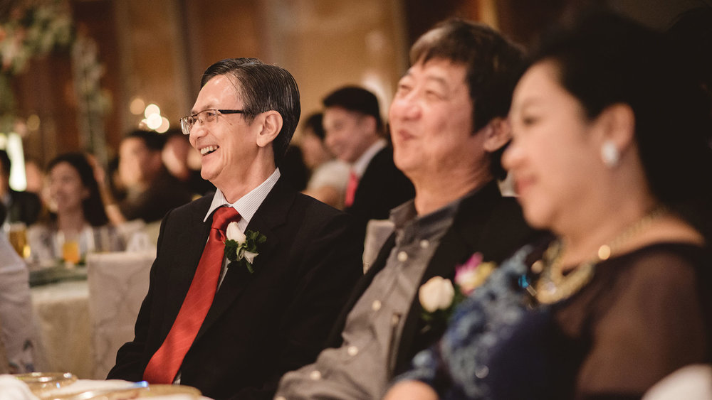 Wedding Regent 82.JPG