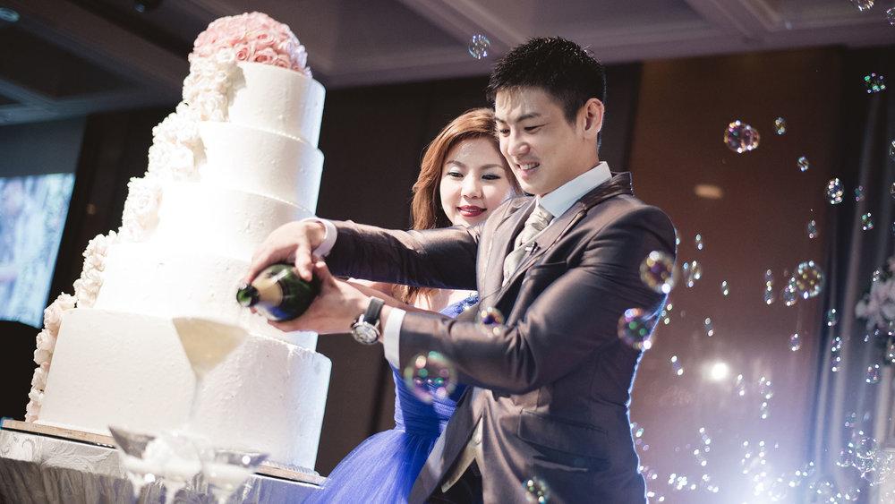 Wedding Regent 83.JPG