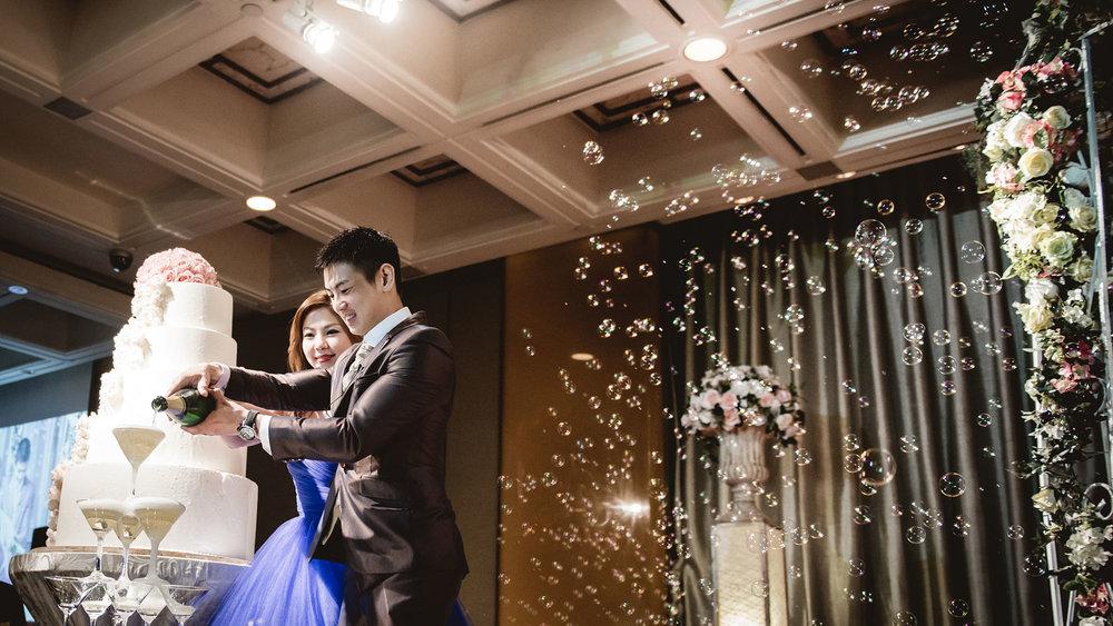 Wedding Regent 84.JPG