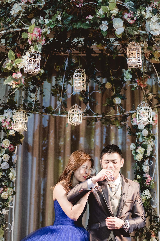 Wedding Regent 85.JPG
