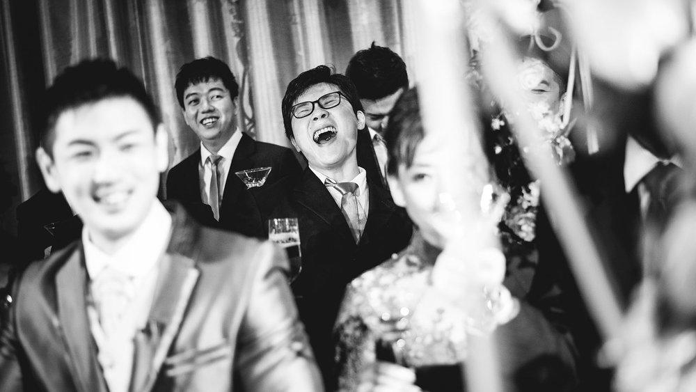 Wedding Regent 87.JPG