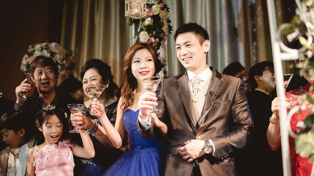 Wedding Regent 89.JPG