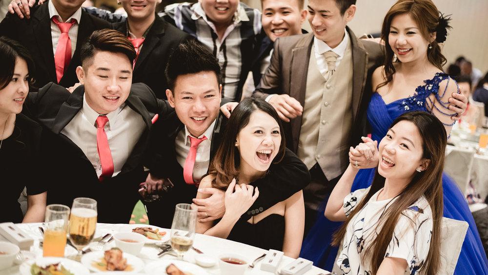 Wedding Regent 91.JPG