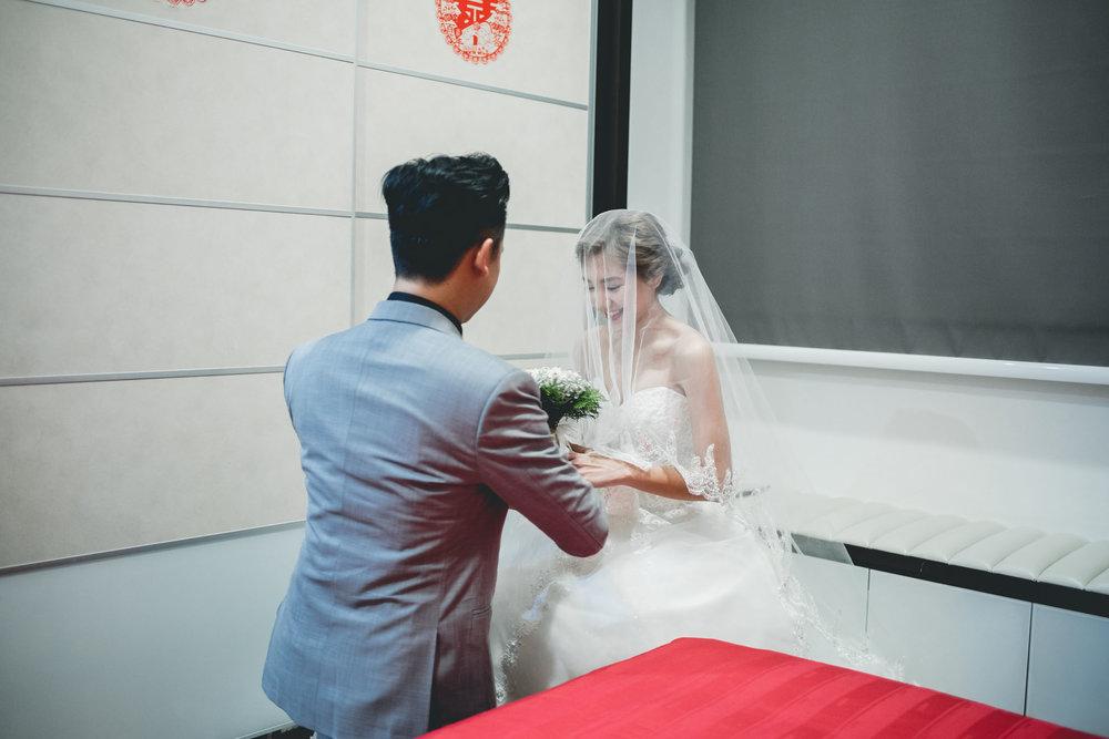 wedding park royal pickering 48.JPG