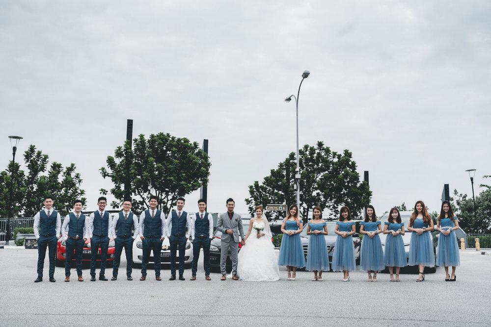 wedding park royal pickering 54.JPG