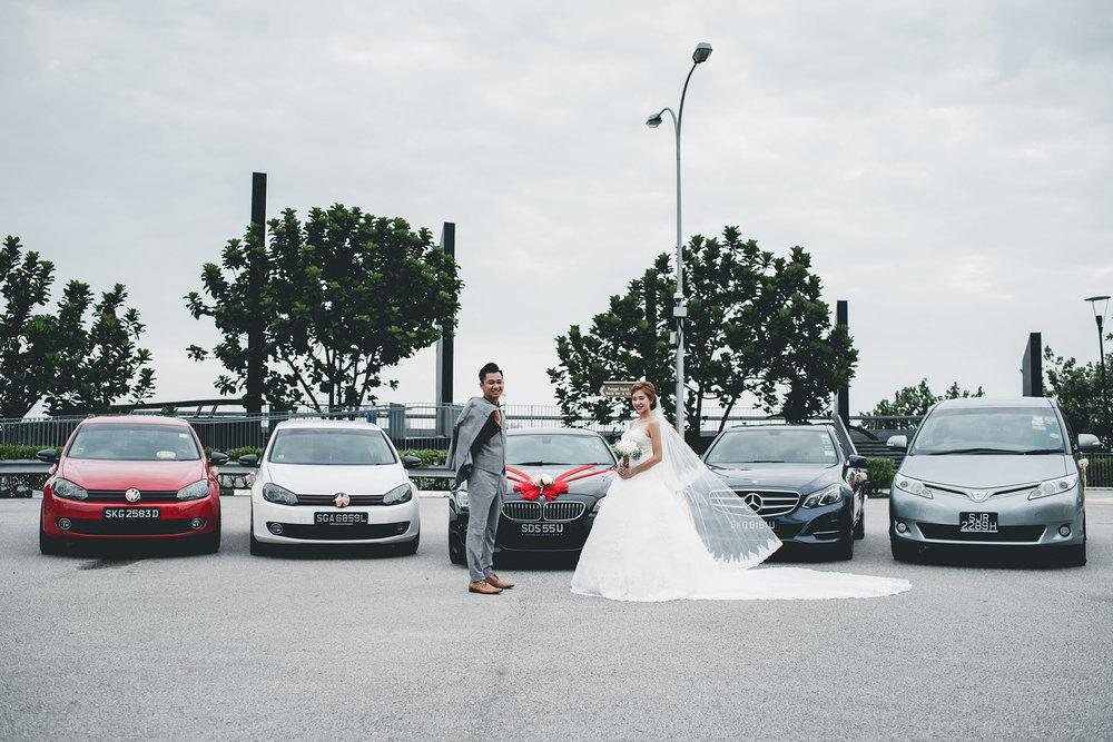 wedding park royal pickering 56.JPG