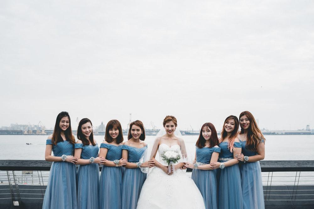 wedding park royal pickering 62.JPG