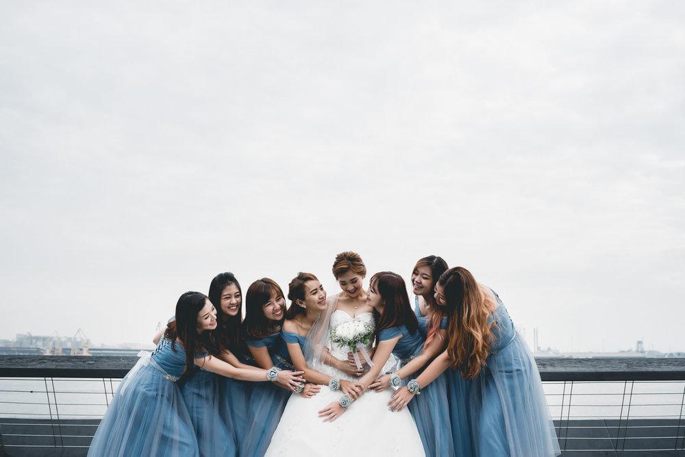wedding park royal pickering 63.JPG
