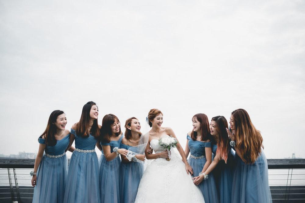wedding park royal pickering 65.JPG
