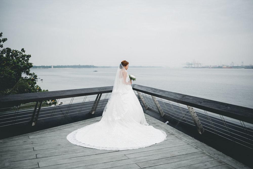 wedding park royal pickering 67.JPG