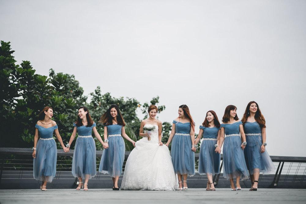 wedding park royal pickering 66.JPG