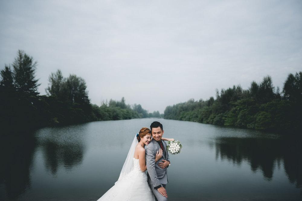 wedding park royal pickering 76.JPG