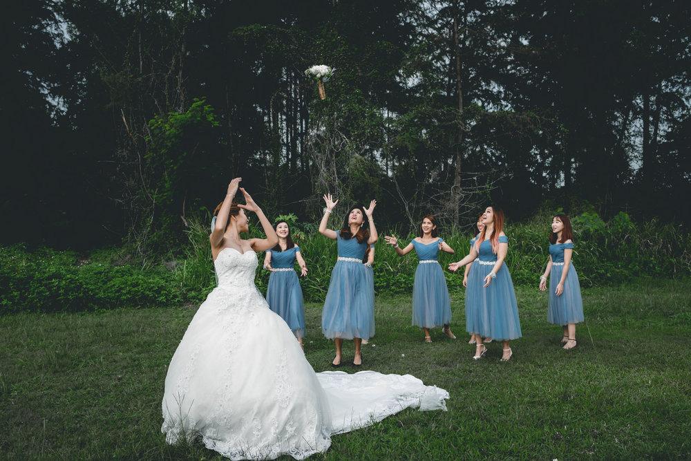wedding park royal pickering 78.JPG