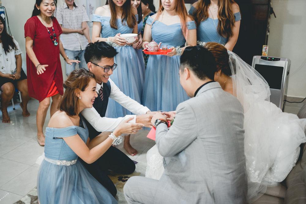wedding park royal pickering 86.JPG