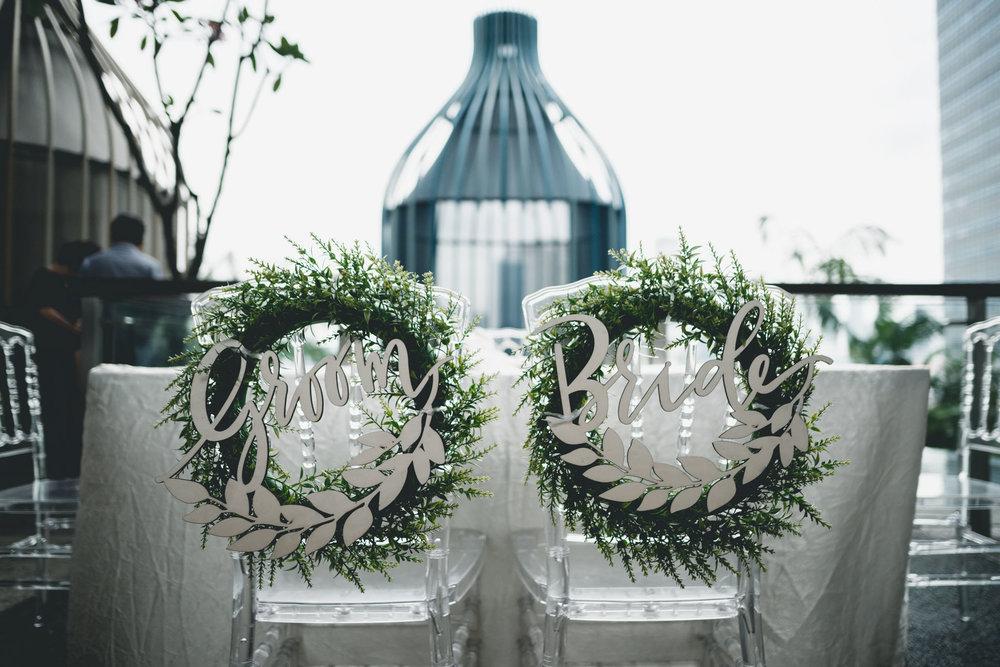 wedding park royal pickering 101.JPG