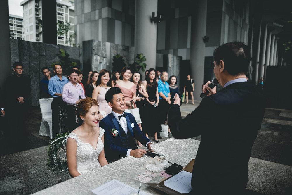 wedding park royal pickering 105.JPG