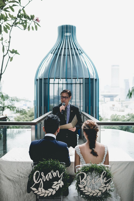 wedding park royal pickering 106.JPG