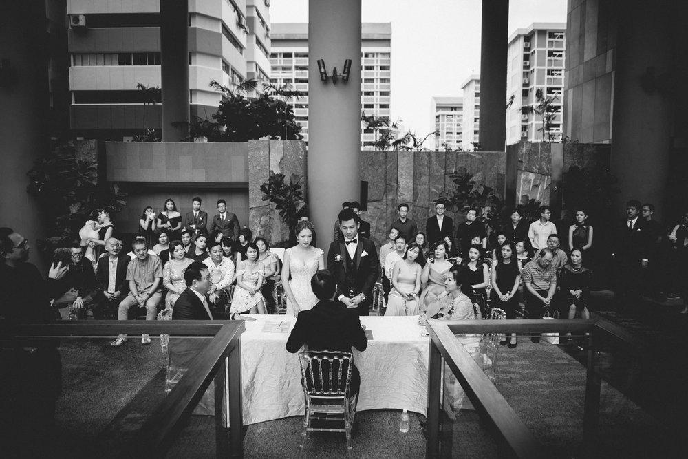 wedding park royal pickering 110.JPG
