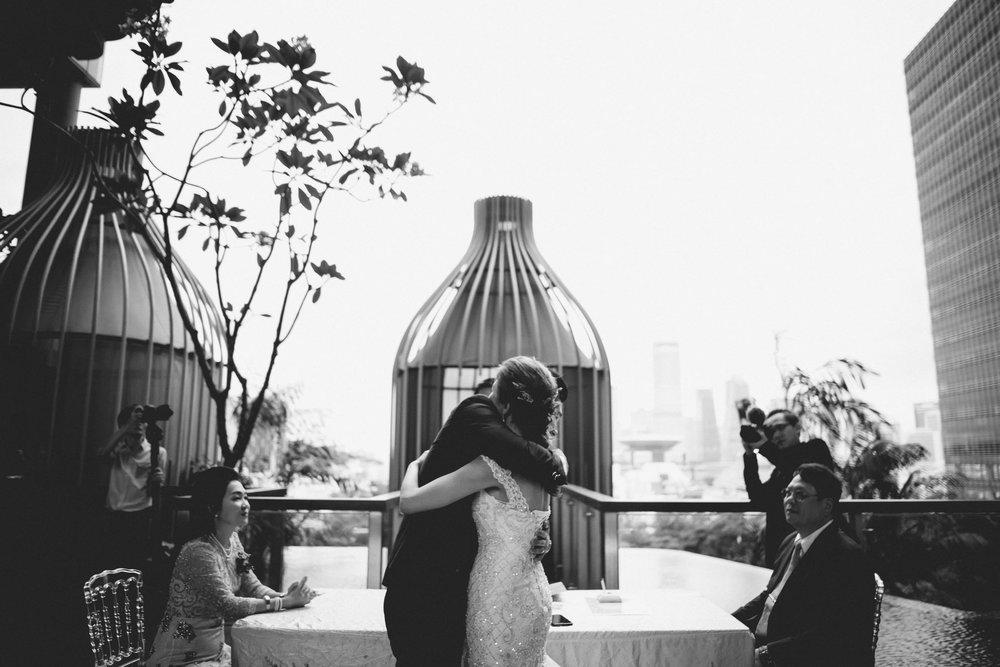 wedding park royal pickering 119.JPG