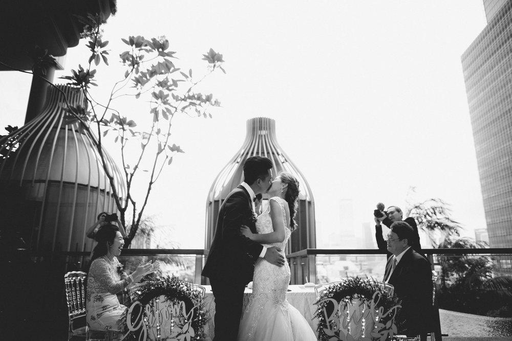 wedding park royal pickering 120.JPG