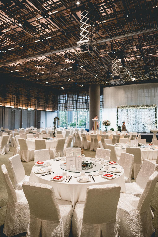 wedding park royal pickering 122.JPG