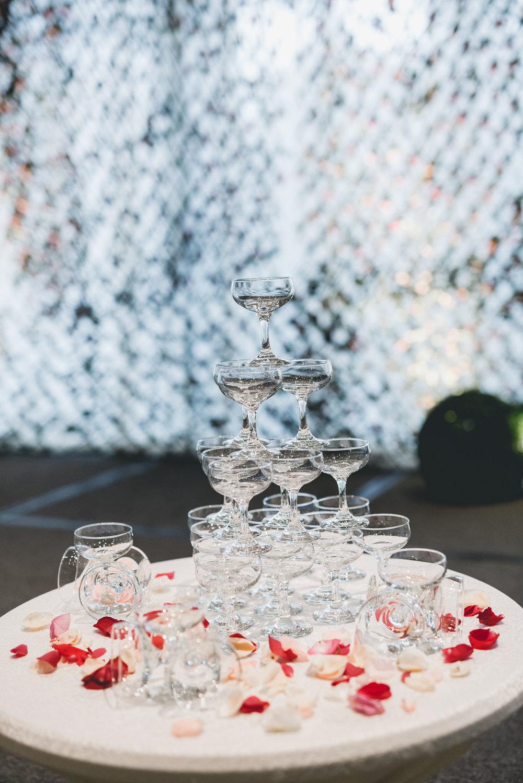wedding park royal pickering 124.JPG