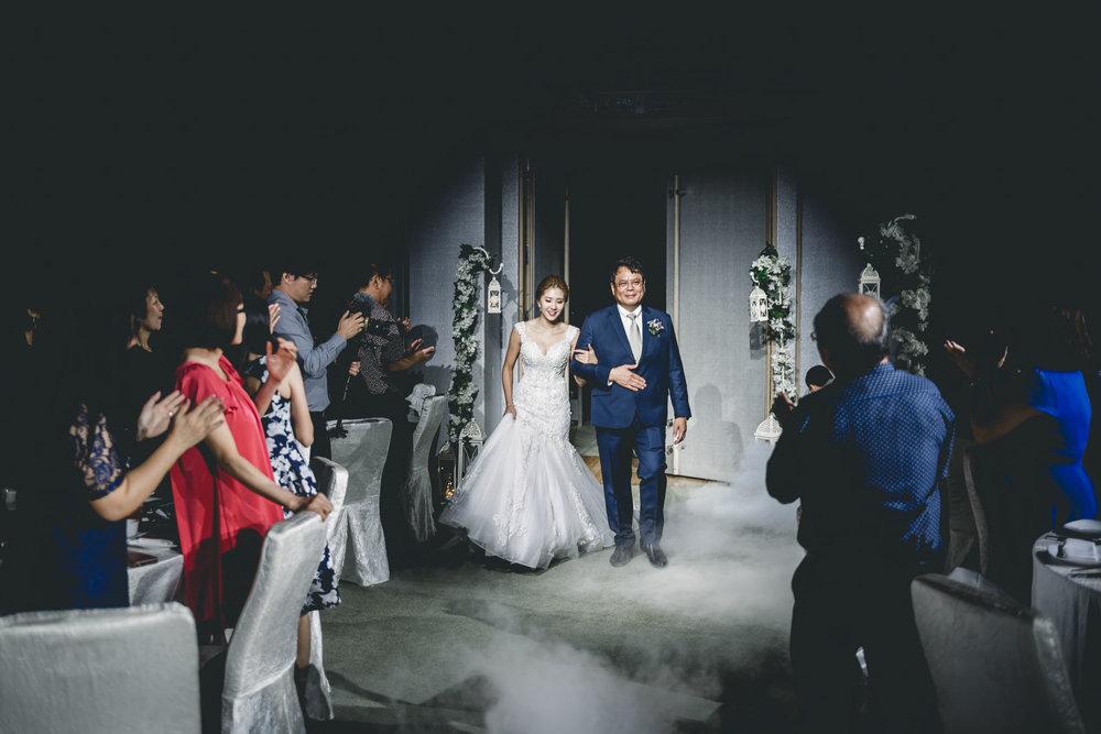 wedding park royal pickering 156.JPG