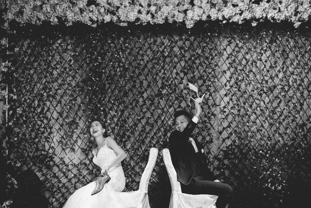 wedding park royal pickering 165.JPG