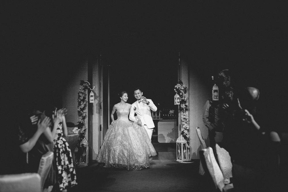 wedding park royal pickering 167.JPG