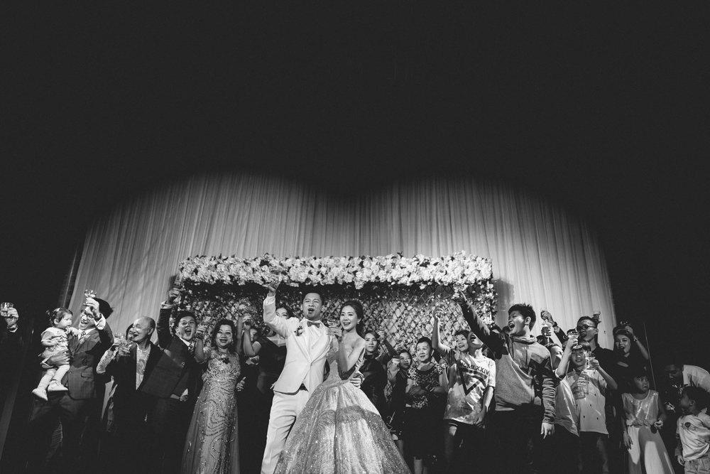 wedding park royal pickering 170.JPG
