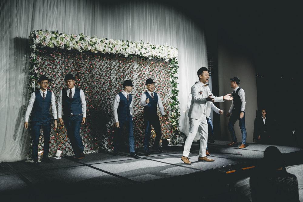 wedding park royal pickering 174.JPG