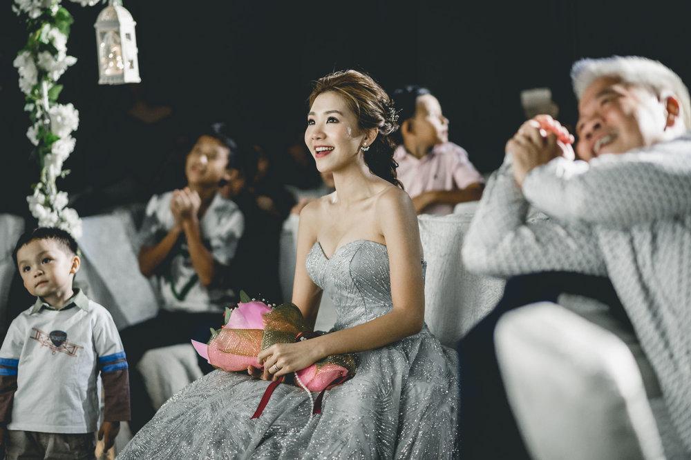 wedding park royal pickering 177.JPG