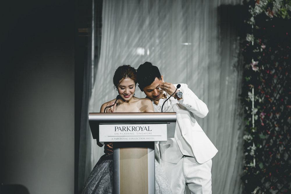 wedding park royal pickering 183.JPG