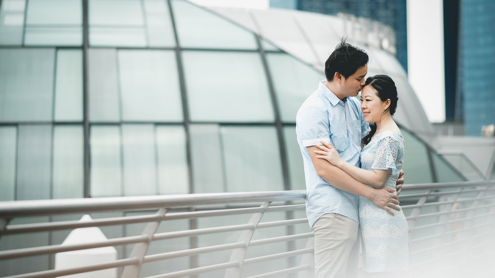 pre wedding marina bay 1.JPG