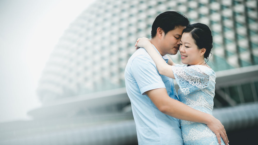 pre wedding marina bay 8.JPG