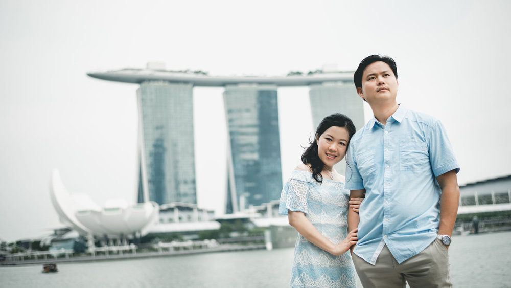 pre wedding marina bay 9.JPG