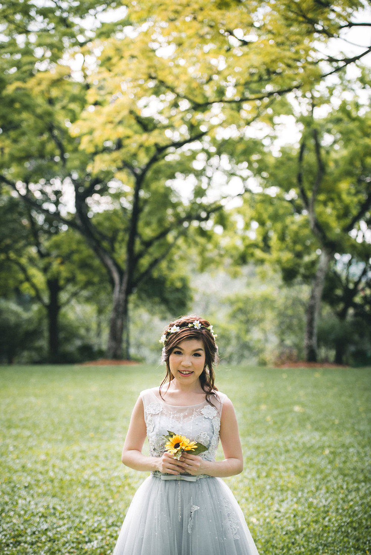 1 Pre wedding bitanic gaden 03a.JPG
