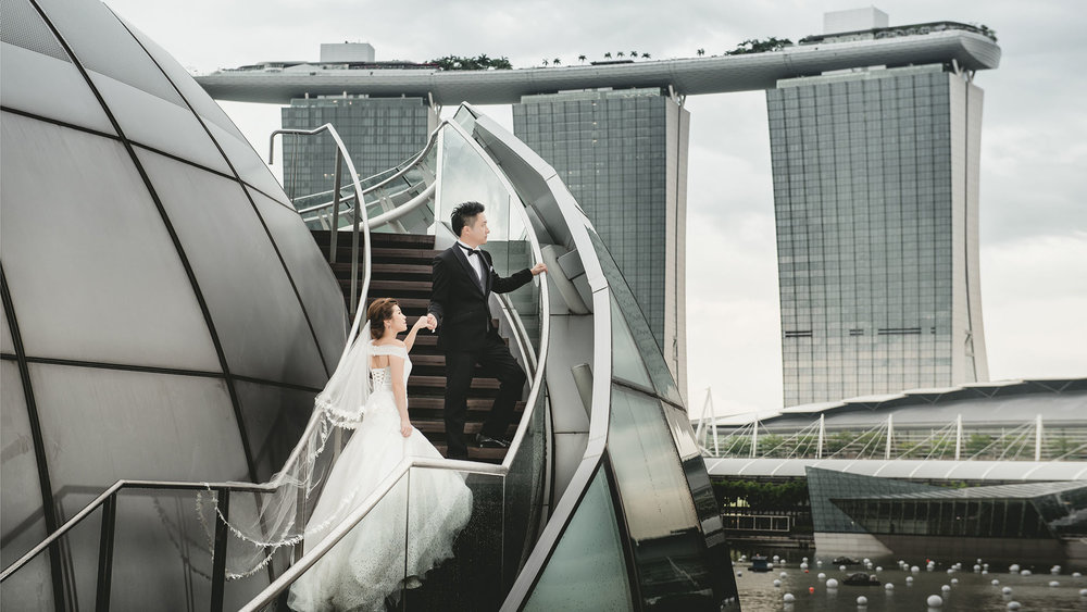 2 Pre wedding marina bay 01.JPG
